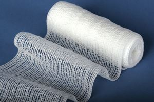 """Picture of Gauze Roll Sof-Form Relaxd Ns Lf 3""""x75"""""""