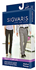 Picture of Sigvaris Select Comfort – 862 (20-30 Mmhg)-Thigh W/Waist Attachement