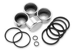 Picture of Glide Brake  Plunger Kit