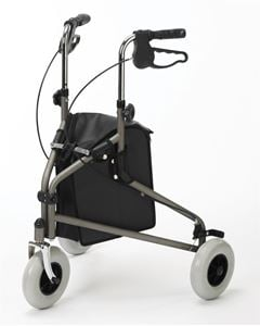Picture of Tote Bag  for Tri Wheeled Walker