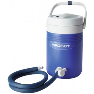Picture of Aircast IC Cooler Only (Motorized)