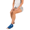 Picture of Aircast Large Foot Cuff Only