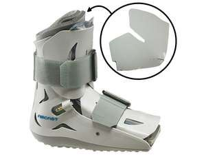 Picture of Aircast Pneumatic Walker Insole, Xl