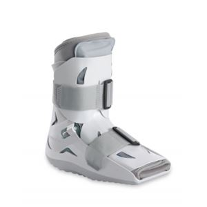 Picture of Aircast Walker Boot (Short Pneumatic)