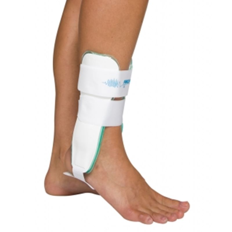 Picture of Aircast Sport-Stirrup ankle brace (Ankle Injury)