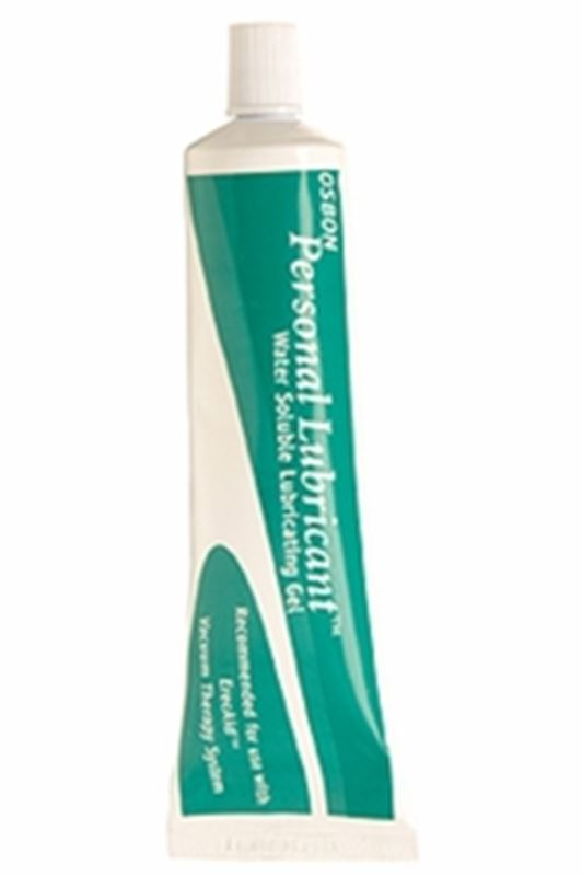 Picture of Osbon Erecaid Personal Lubricant ** NOT AVAILABLE **
