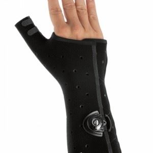 Picture of Thumb Spica Fracture Brace (carpal bone injuries)