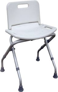 Picture of Bath Bench Folding 1 c/s