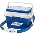Picture of Donjoy Iceman CLASSIC Cold Therapy Unit with Cuff Pads (Motorized Cooler)