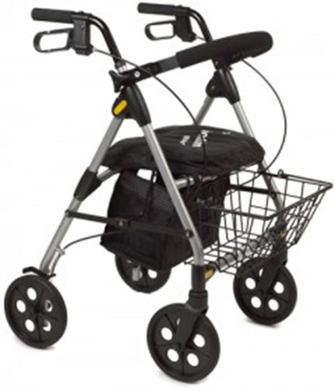 Picture of Evolution Walker, Challenger Series ** NOT AVAILABLE **
