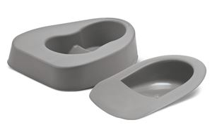 Picture of Bariatric Bedpan