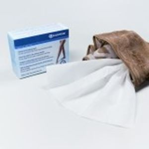 Picture of VenoTrain Silicone Cleaning Cloth
