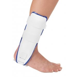 Picture of Surround Air Ankle