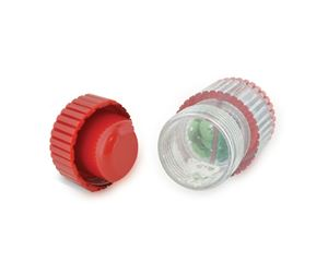 Picture of Deluxe Pill Crusher and Pill Box