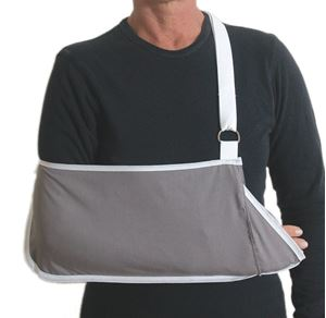 Picture of Pocket Style Arm Sling - One Size Fits All