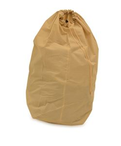 Picture of Laundry Bag