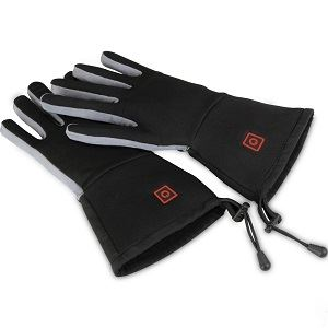 Picture of ThermoGloves: Small / Medium