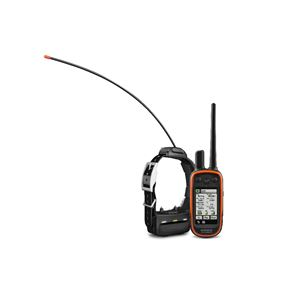 Picture of Garmin Alpha 100 / TT 15 Dog GPS Tracking and Training Bundle ** UNAVAILABLE **