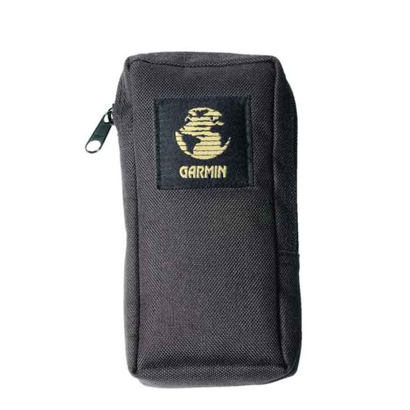 Picture of Garmin Astro 320 Carrying Case Black ** UNAVAILABLE **
