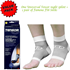 Picture of Plantar Fasciitis Combo Pack