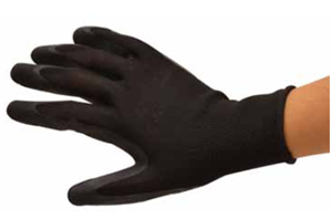 Picture of Extreme Grip Gloves - Large