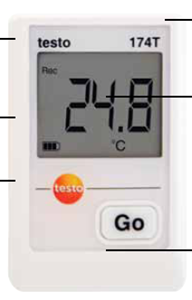 Picture of Data Logger