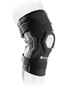 Picture of Compex Bionic Knee Brace