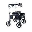 Picture of Evolution Trillium Series Walker
