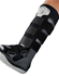 Picture of BioSkin Pneumatic Walking Boot