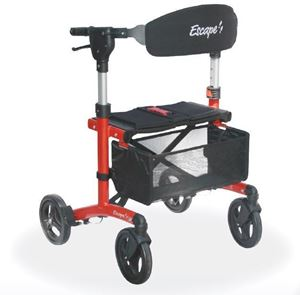 Picture of Escape Rollator