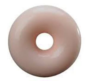 Picture of Donut Pessary