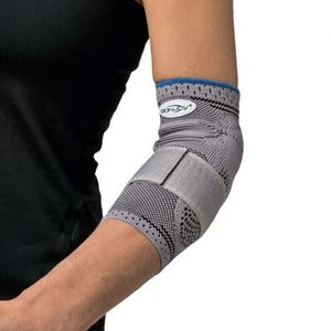 Picture of EPIFORCE ( ELBOW SUPPORT)