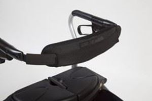 Picture of Soft Back Pad for Expresso Series