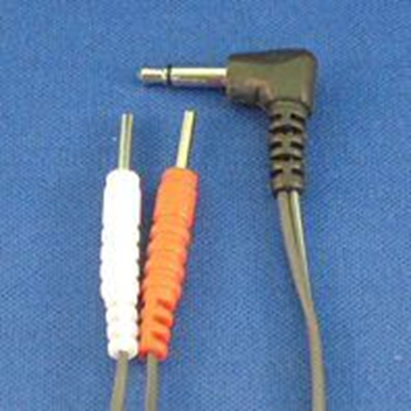 Elpha Lead wire 3.5mm connector,