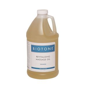 Picture of Biotone Revitalizing Oil 64 oz