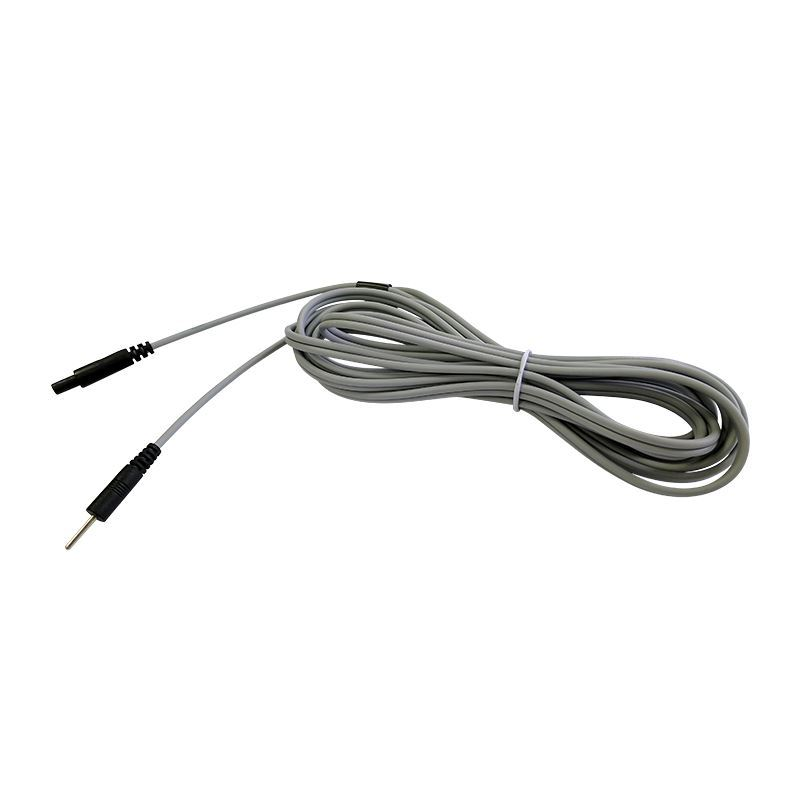"Picture of 110"" Combo Leadwire for CX4 only"
