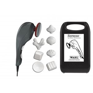 Picture of Wahl Professional Massager