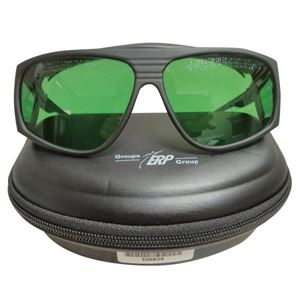 Picture of Laser Protective Glasses