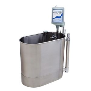 Picture of Whirlpool Regular 27 Gallons - Stationary