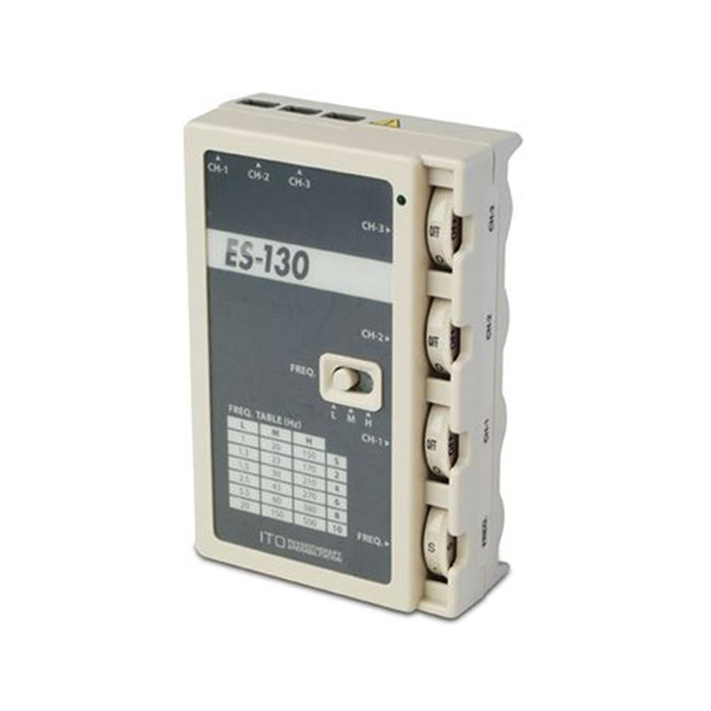 Picture of Acupuncture Stimulator ES-130