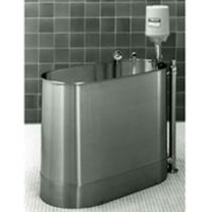 Picture of Whirlpool Hi-Boy Xx-Long 105 Gallons - Stationary