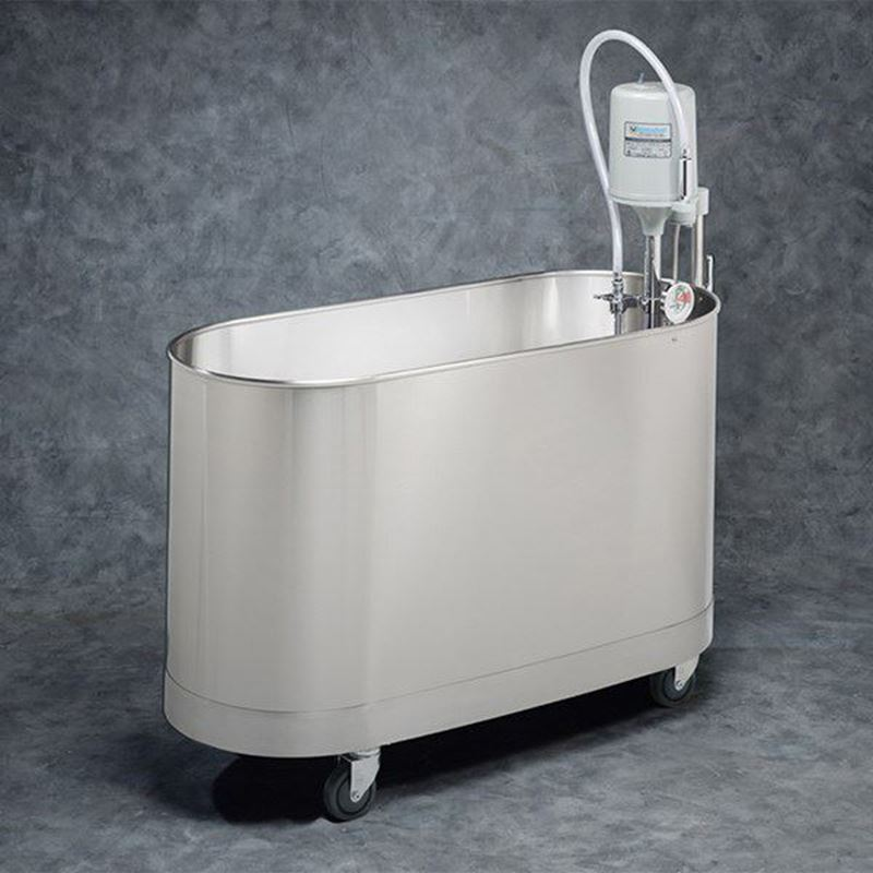 Picture of Whirlpool Trainers 85 Gallons-Mobile