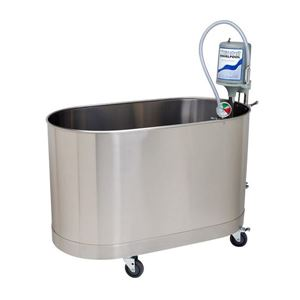 Picture of Whirlpool Trainers 90 Gallons-Mobile