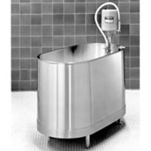 Picture of Whirlpool Trainers 90 Gallons-Stationary w/Legs