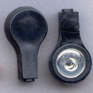 Picture of Pin to Snap Adapters (2)