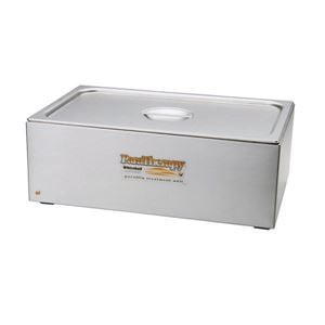 Picture of ParaTherapy Paraffin Bath