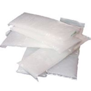 Picture of Paraffin Bars of 6 X 1 lb Unscented