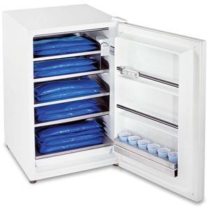 Picture of Colpac Freezer