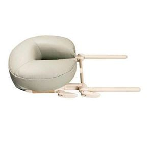 Picture of Quicklock Face Rest with Cushion