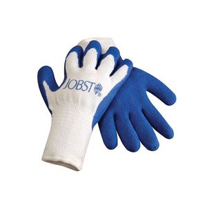 Picture of Donning Gloves - Women